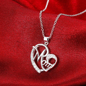 A Mothers Love Necklace