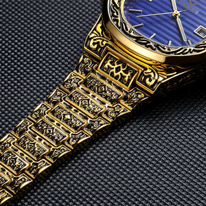 Mens Onola Ori Watch