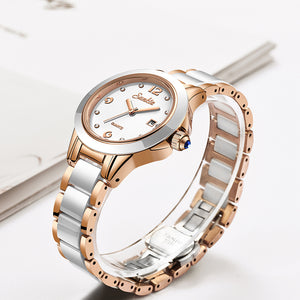 Elegance Watch