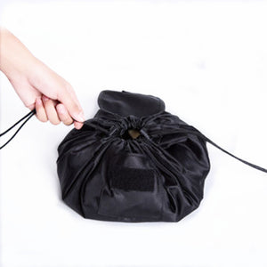Vely Vely Magic Cosmetiic Bag