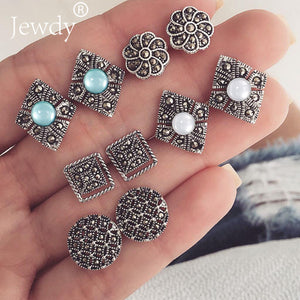 Jewdy Designed Boho Earring Sets *NEW*