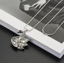 Load image into Gallery viewer, Vintage Pendant Necklace Range