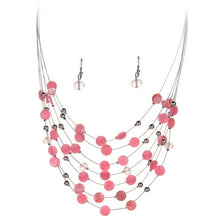 Load image into Gallery viewer, Bohemina Bijoux Jewelry Sets