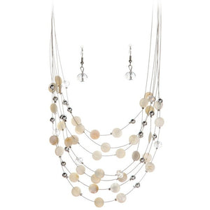 Bohemina Bijoux Jewelry Sets