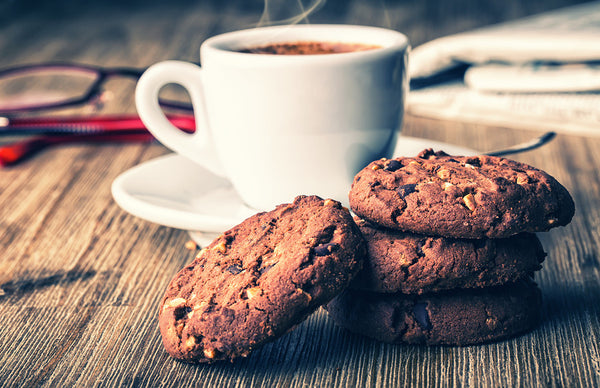 the best vegan cookie brands