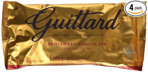 guittard-dairy-free-chocolate-chips