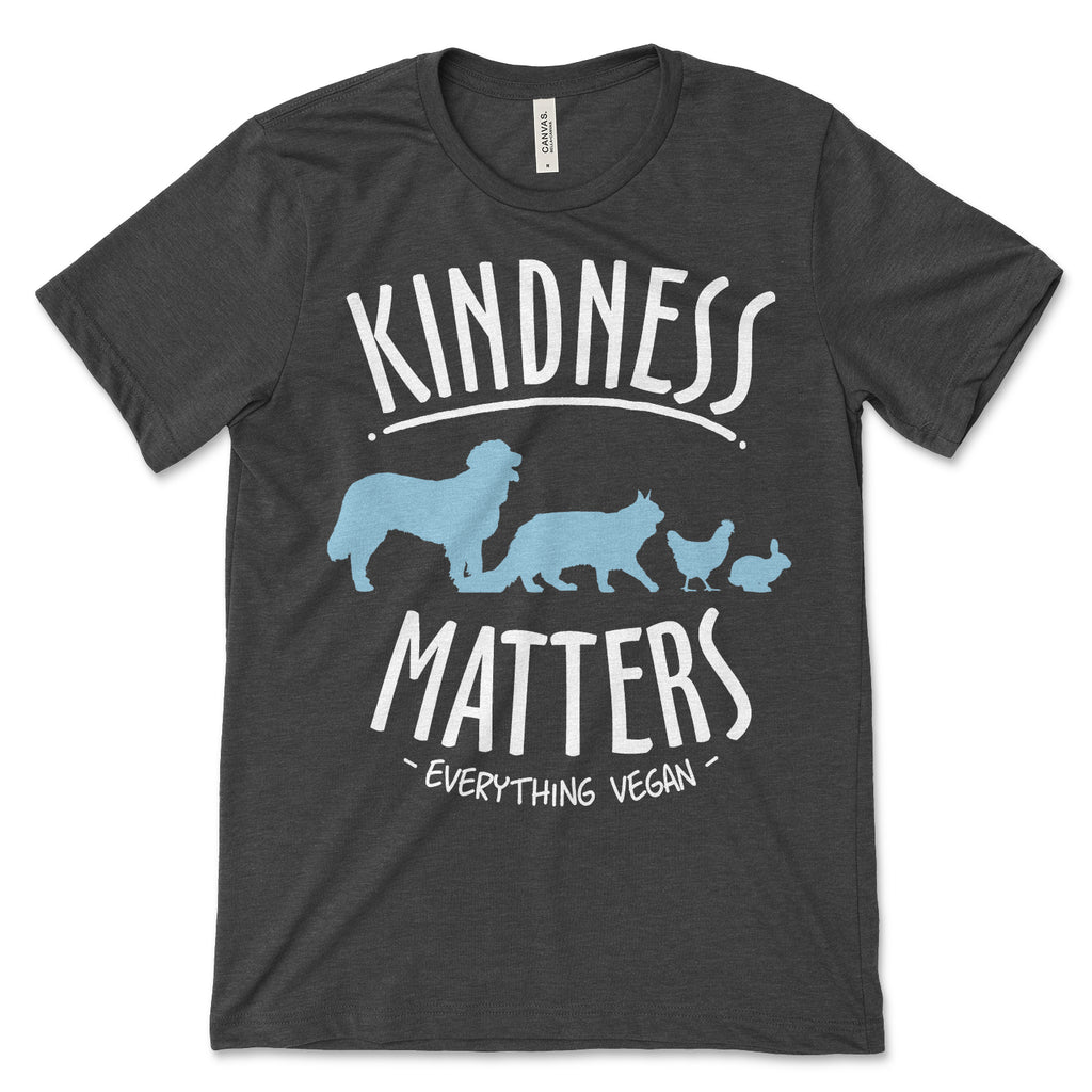 Kindness Matters Shirt