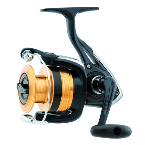Daiwa Sweepfire-2B Front Drag Spinning Reel 13oz ML/L 5.3:1