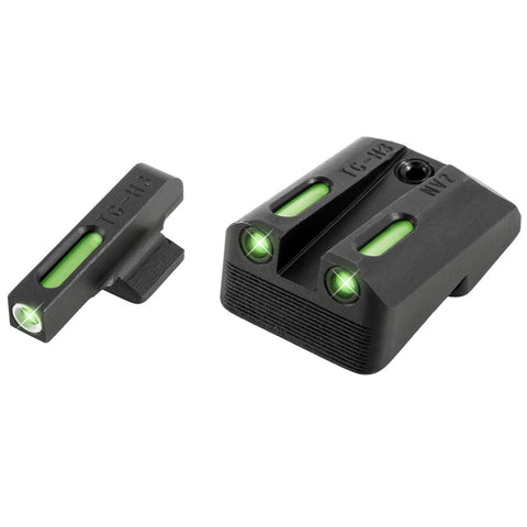 TruGlo TFX 270/450 Set Handgun Sight