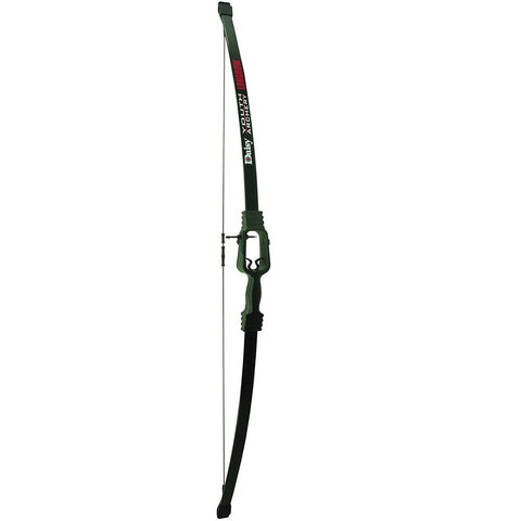 Daisy Youth Archery Longbow