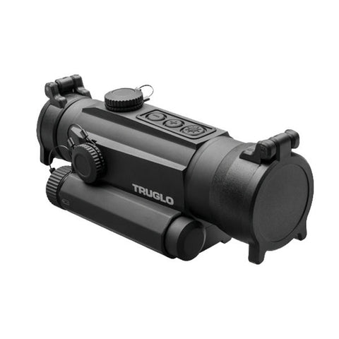 TruGlo Tru-Tec XS 30mm Red Dot Sight