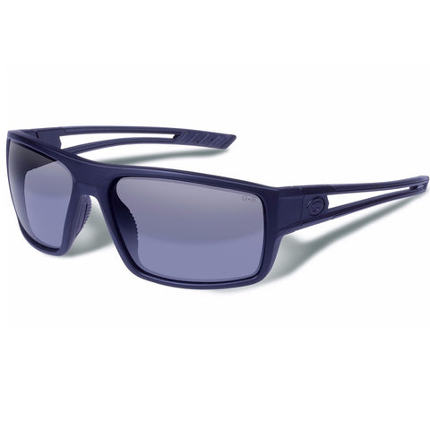 Gargoyles Rampart Performance Sunglasses-Matte Black Frame