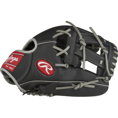 Rawlings Select Pro Lite 11.5 Inf Machado Youth Glove Right