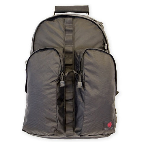 Tacprogear CORE Pack Large Black