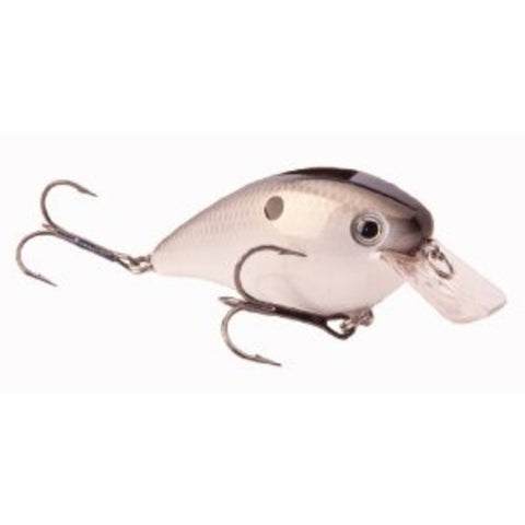 Strike King Kvd Square Bill 2.5 Oz Crankbaitgizzard Shad