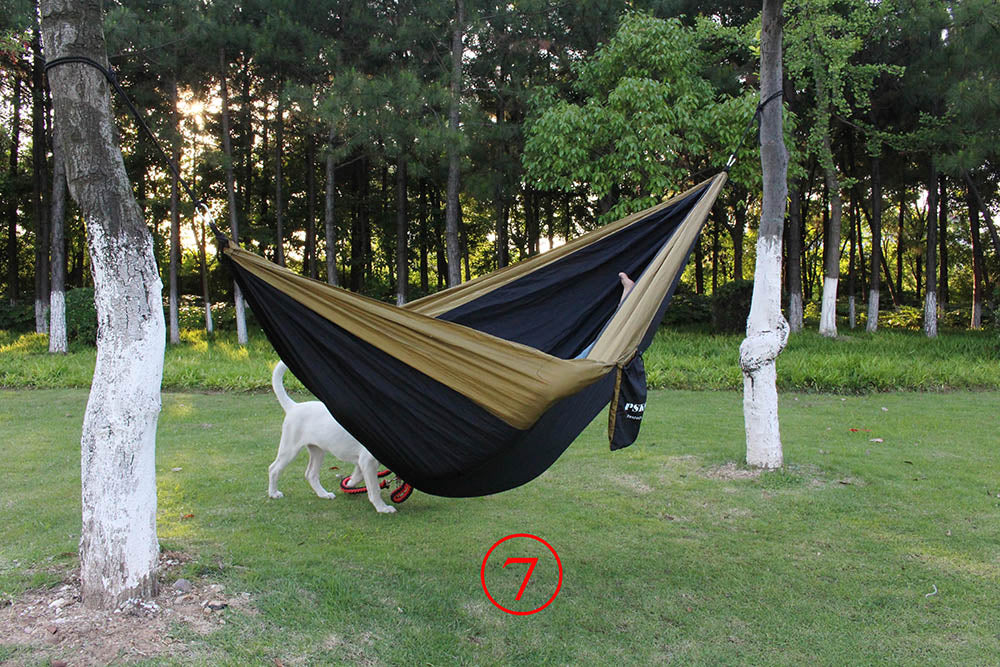 hammocks cargando lazy mco person portable f tent camping zoom jm np monk hammock nq d