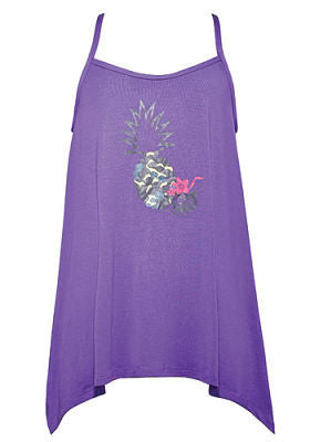 Singlet Dress - Two Colours