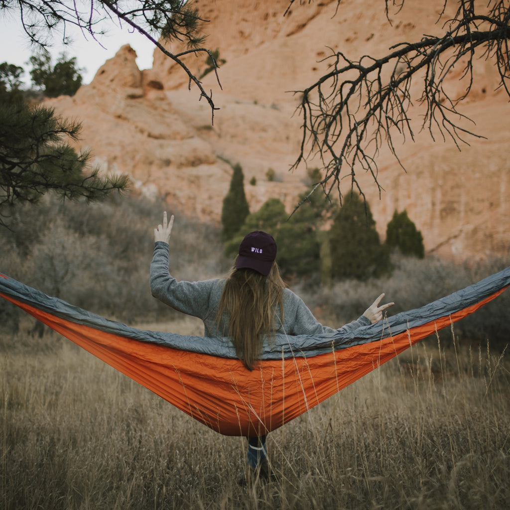7 reasons why hammocks are awesome 7 reasons why hammocks are awesome  u2013 jackson pine  rh   jacksonpine