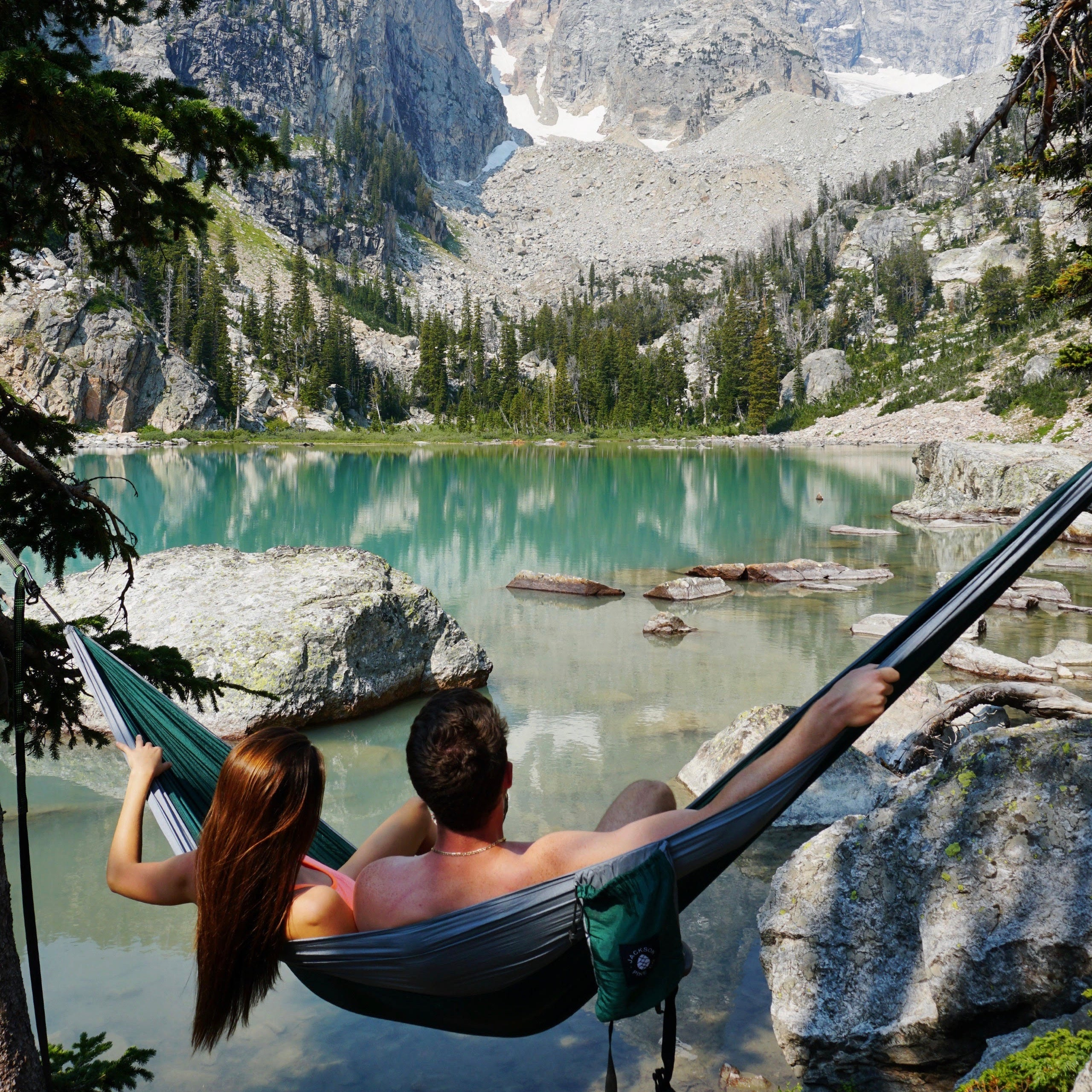 world hanging meet worlds the hammock images superior daylite s lightest open