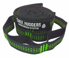 Tree Huggers (Green)
