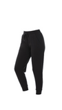 TLP Basic Sweat Pant (Black)