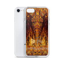 Lionfish Eliminator iPhone Cases