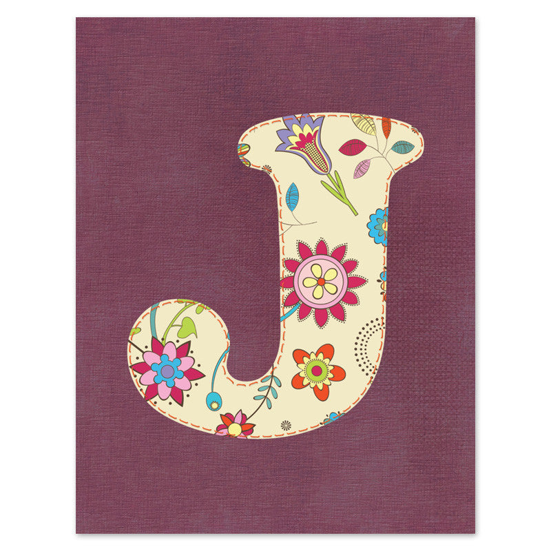 Linen Initial Note