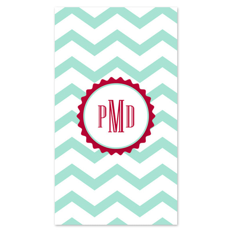 Seamless Repeating Chevron Zig Zag Background In Christmas Holiday ...