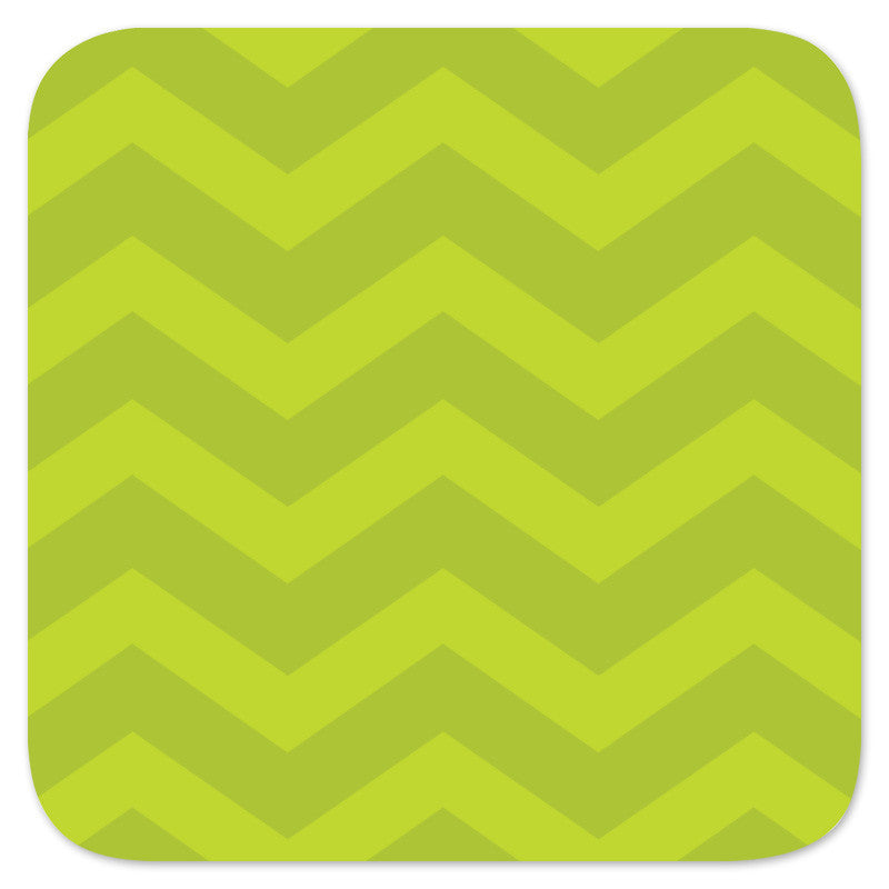 reversible chevron pattern