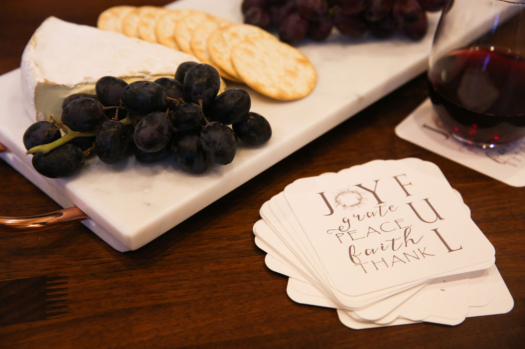 JoyFUL Hostess Gift (Set of 24)