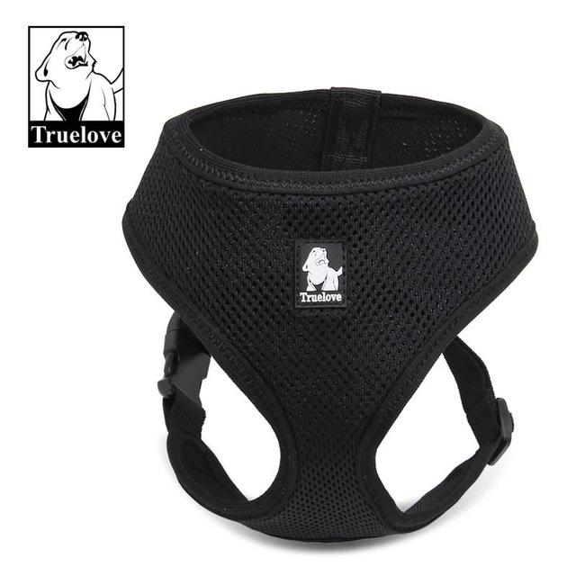 TRUELOVE Puppy Harness