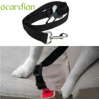 Doggy Vehicle Seat-belt - Dog E Paws