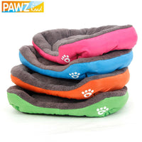 PAWZ ROAD Dog Beds S-3XL - Dog E Paws