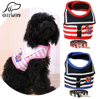 GIIWIN Dog Harness - Dog E Paws