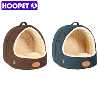 HOOPET Puppy Cottage - Dog E Paws