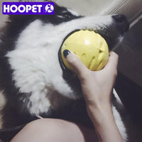 HOOPET Dog Training Ball - Dog E Paws