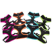 URBAN PAWS Dog Harness - Dog E Paws