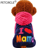 PETCIRCLE Fashion