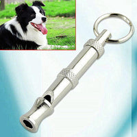 TSAI Dog Whistles - Dog E Paws