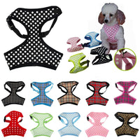 BEIRUI Puppy Vests - Dog E Paws