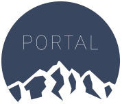 Portal Business Training