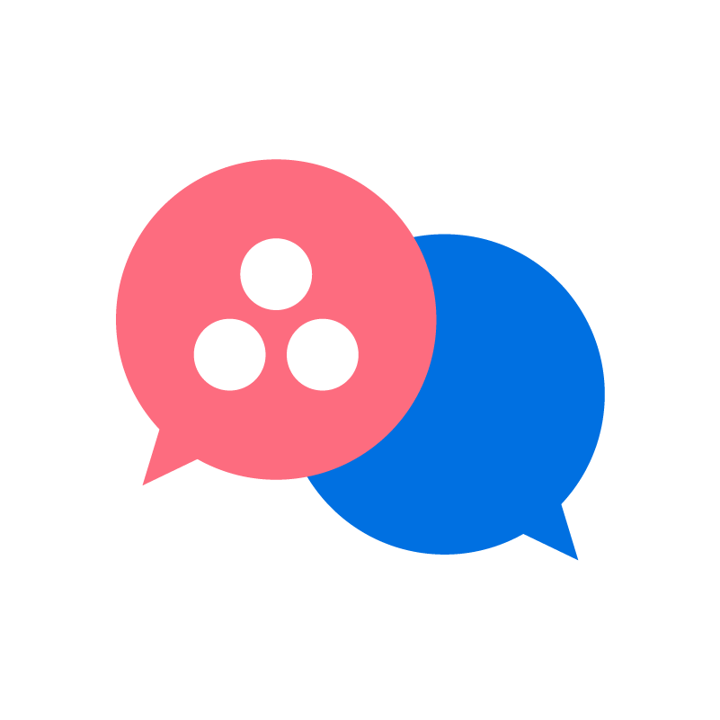 1. CONSULTING: Ask Me Anything About Asana