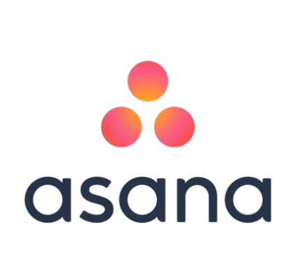 2. POPULAR: Asana Training - Portal Business Training