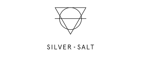 Silver + Salt Wholesale