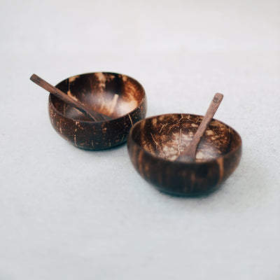 Coco Combo by Coconut Bowls