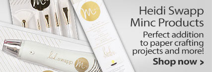 Minc Products