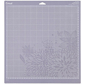 Cricut Cutting Mat - Strong Grip
