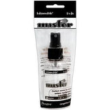 Ranger Inkssentials Mister Bottle - Empty Holds 2Oz
