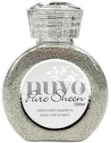 Tonic Studios - Nuvo Pure Sheen Glitter 3.38Oz - Mirrorball