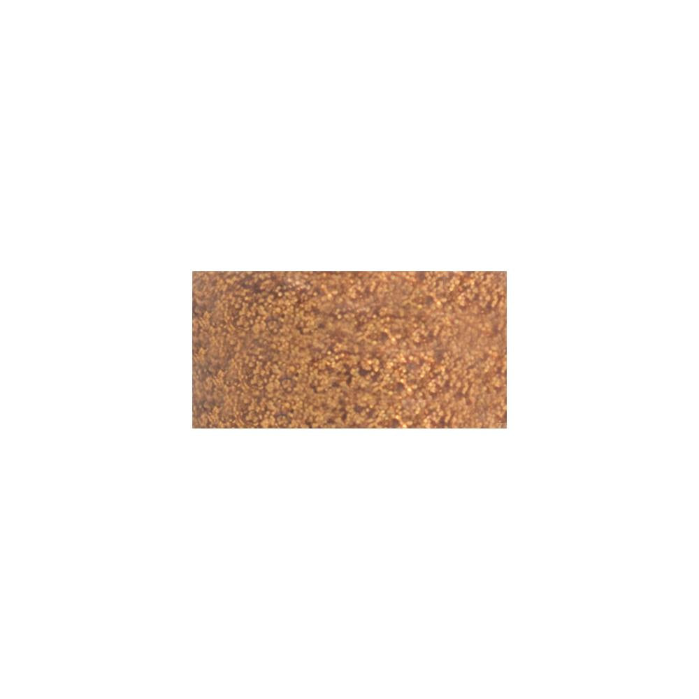 Ranger Stickles Glitter Glue .5Oz -Rose Gold